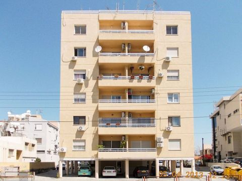 2 Bedroom Apartment for Rent in Neapolis, Limassol  For rent.....