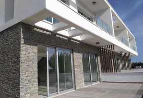 town house for rent in kato paphos paphos ref 15570