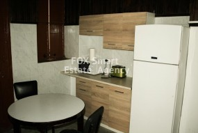 For Rent Fully Furnished Studio Apartment in Nicosia Centre