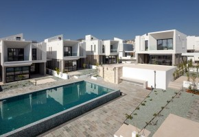 cyprus empa holiday rental detached villa 12099 short term r.....