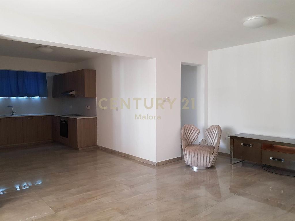2 bedroom ground floor apartment for rent in limassol potamo.....