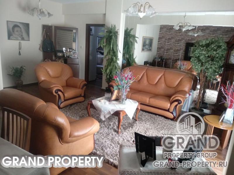 №7243 - Limassol, Apartment  м2 sale Limassol , Mesa Geiton.....
