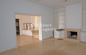 For Sale 3 Bedroom Detached House in Strovolos, Nicosia sal.....