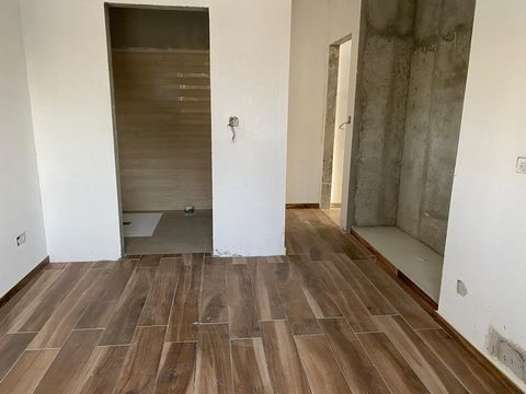 Apartment (Flat) in Mesa Geitonia, Limassol for Rent  This i.....