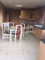 To Rent 3 Bedroom  Apartment in Polystypos, Nicosia