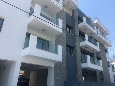 Apartment (Flat) in Mesa Yitonia, Limassol for Sale  We are.....