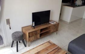 Apartment for Rent (Apartment) in Petrou & Pavlou, Limas.....