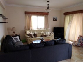 To Rent 3 Bedroom Upper floor (2-floor building) House in Ge.....