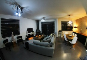 3 bedroom apartment for sale in mesa yitonia limassol 4