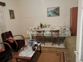 To Rent 2 Bedroom Detached House in Agios athanasios, Limass.....