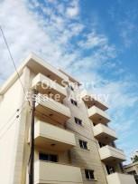 To Rent  Studio  Apartment in Neapoli, Limassol