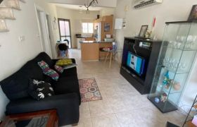 House for Rent (Detached) in Pyrgos Tourist Area, Limassol