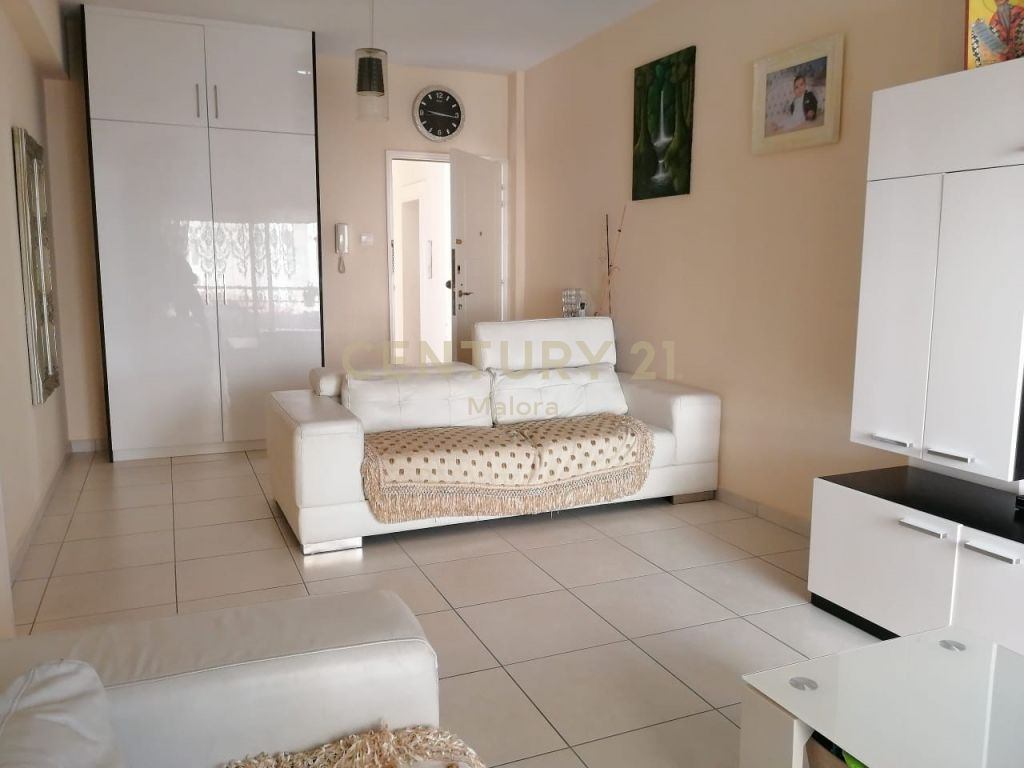 2 bedroom apartment for rent in limassol ag nikolas
