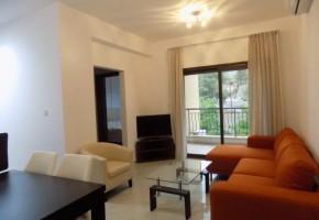apartment for sale in arakapas limassol ref 6990
