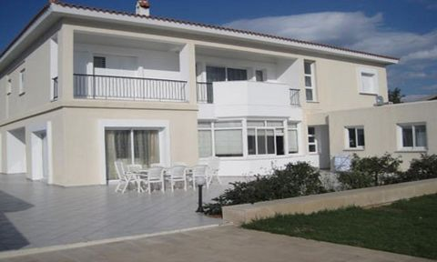 House (Detached) in Latsia, Nicosia for Sale  Independent lu.....