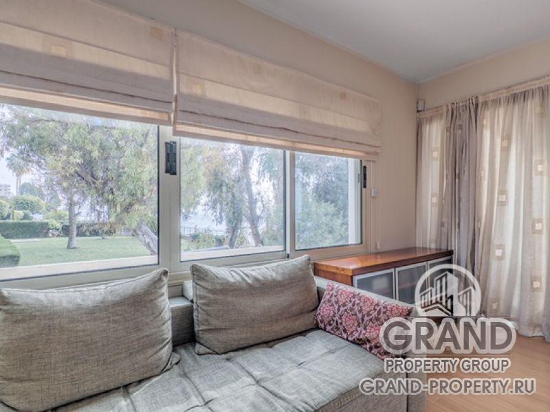 12739 - Limassol, Apartment 200 м2 short term rent Limasso.....