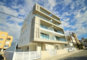 apartment for rent in kato paphos paphos ref 13661