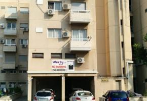 apartment for sale in dassoudi limassol ref 10606
