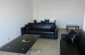 Apartment for Rent (Apartment) in Neapolis, Limassol