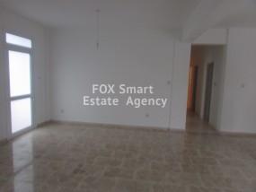 For Rent 3 Bedroom Semi-detached House in Lakatameia, Nicosi.....