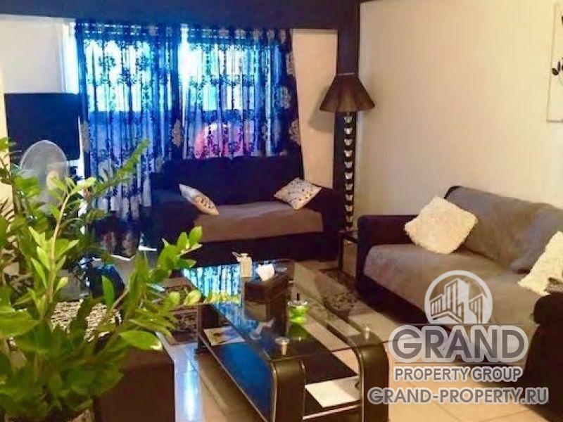 12336 - Limassol, Apartment 87 м2 short term rent Limassol.....
