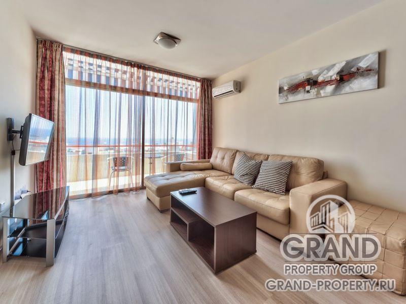 12471 - Limassol, Apartment  м2 short term rent Limassol ,.....