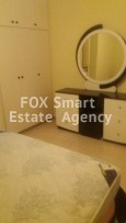 To Rent 2 Bedroom Maisonette House in Kiti, Larnaca