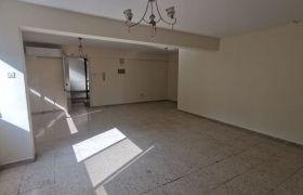 Apartment for Rent (Apartment) in Agios Ioannis, Limassol