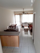 To Rent 2 Bedroom Maisonette House in Tala, Paphos