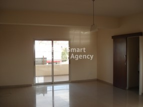 To Rent 2 Bedroom Top floor Apartment in Potamos germasogeia.....