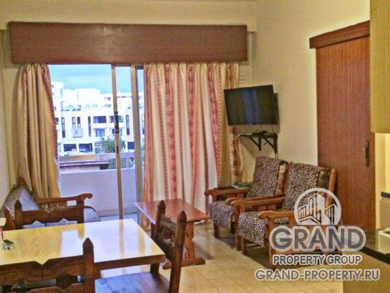 4656 - Larnaca, Apartment  2 short term rent Larnaca , Cit.....