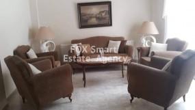 To Rent 3 Bedroom Upper floor (2-floor building) House in Ag.....