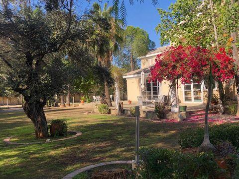 House (Detached) in Geri, Nicosia for Sale  Fantastic four-b.....