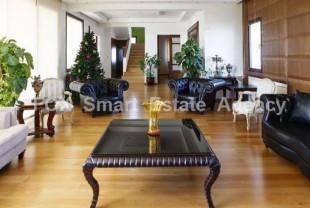 For Sale 4 Bedroom Detached House in Agioi trimithias, Nicos.....