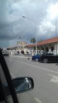 Office in Phinikoudes area, Larnaca