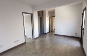 Office for Rent (Commercial) in Agia Triada, Limassol