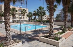 Apartment for Sale (Apartment) in Mesa Geitonia, Limassol sa.....