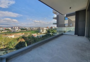 apartment for rent in mesa yitonia limassol ref 16165
