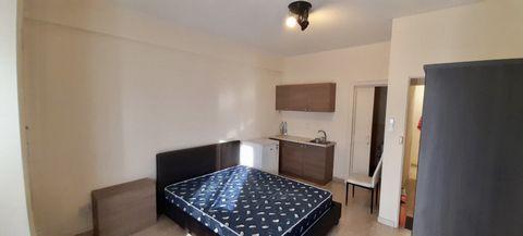 Apartment (Studio) in Engomi, Nicosia for Rent  Nice studio.....