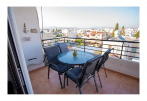 apartment for sale in mesa yitonia limassol ref 9666