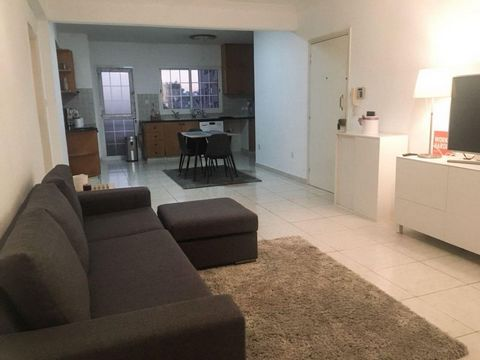 3 Bedroom Apartment for Sale in Mesa Geitonia, Limassol  Thi.....