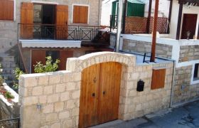 House for Rent (Village) in Fasoula, Limassol