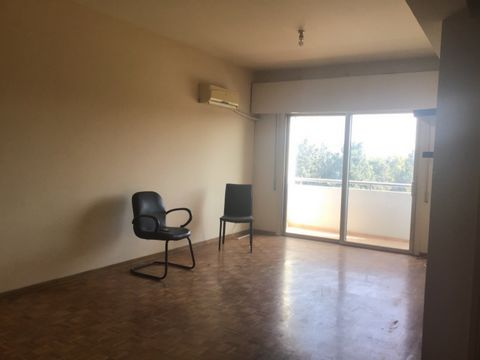 Apartment (Flat) in Strovolos, Nicosia for Rent  A 2 bedroom.....