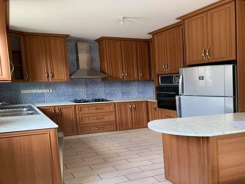 Three bedroom house in Krasa (LAC10796) Larnaca Lárnax  A li.....