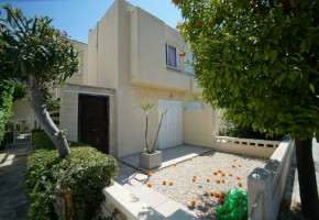 2 bedroom town house for sale in kato paphos paphos 17