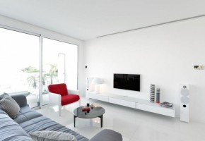 2 bedroom apartment for sale in mesa yitonia limassol 10