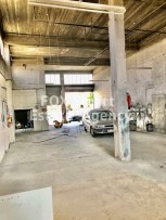 Industrial Warehouse / Factory in Monovolikos, Limassol