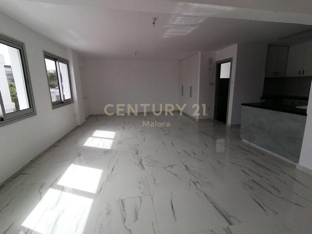 studio apartment for rent in limassol mesa geitonia