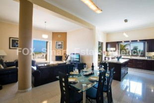 For Sale 7 Bedroom Detached House in Protaras, Famagusta sal.....