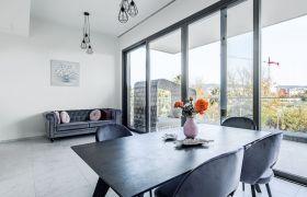 Apartment for Rent (Apartment) in Mesa Geitonia, Limassol